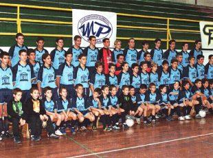 Temporada 2002-03