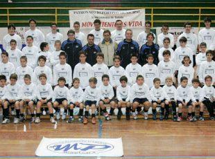 Temporada 2005-06