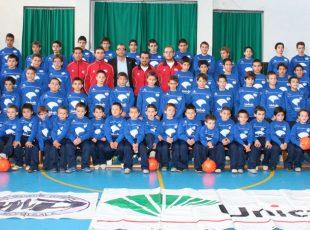 Temporada 2007-08