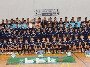Temporada 2011-12