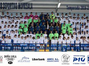 Temporada 2016-17