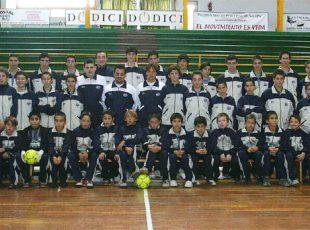 Temporada 2004-05