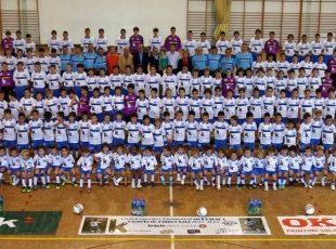 Temporada 2012-13