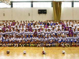 Temporada 2013-14