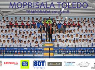 Temporada 2017-18